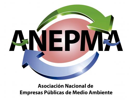 ANUNCIO: Reunión empresas asociadas ANEPMA afectadas por el cártel de fabricantes de camiones