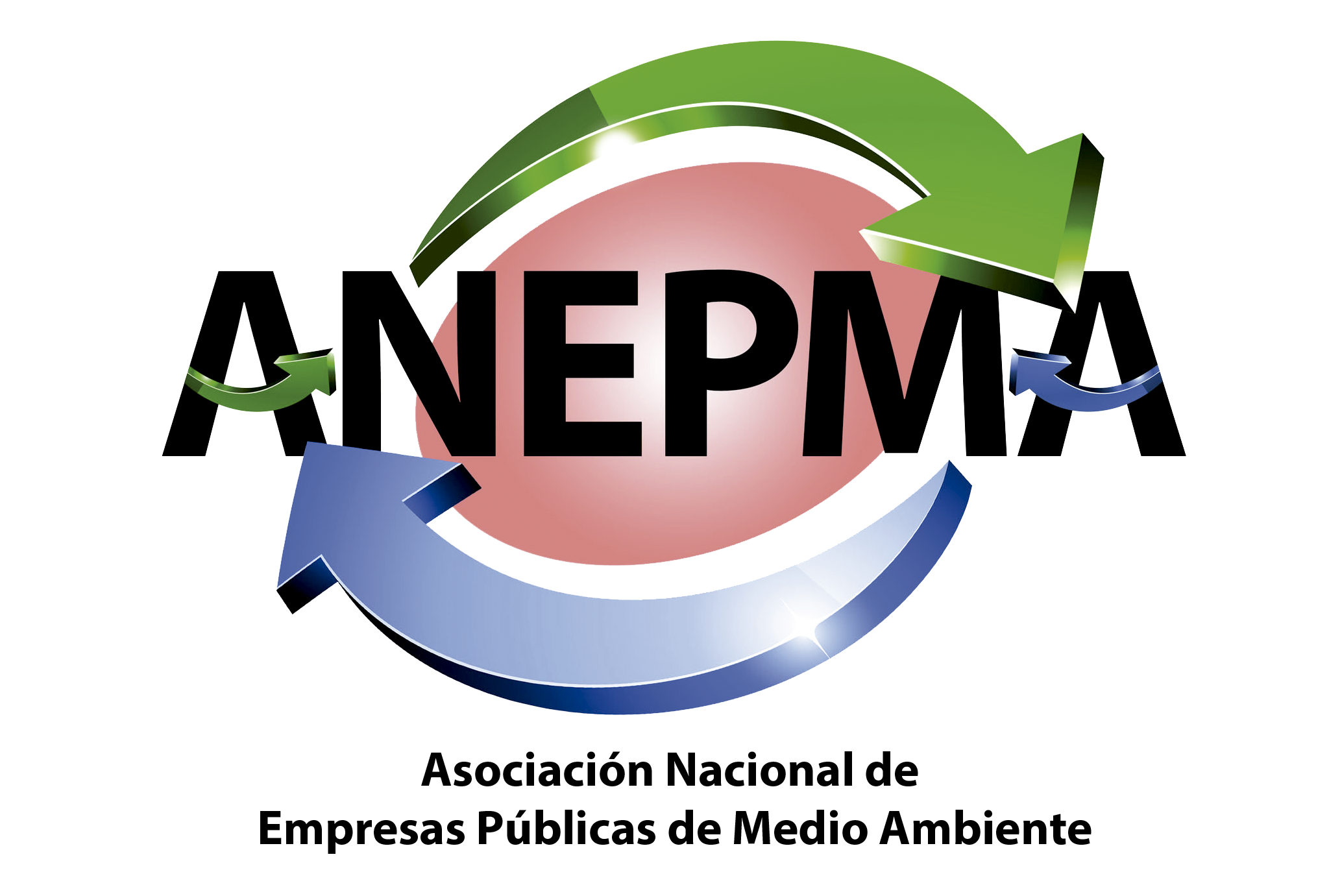Logo ANEPMA