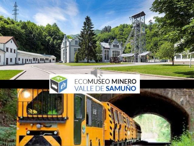 ecomuseo-minero-valle-de-samuo-1-638