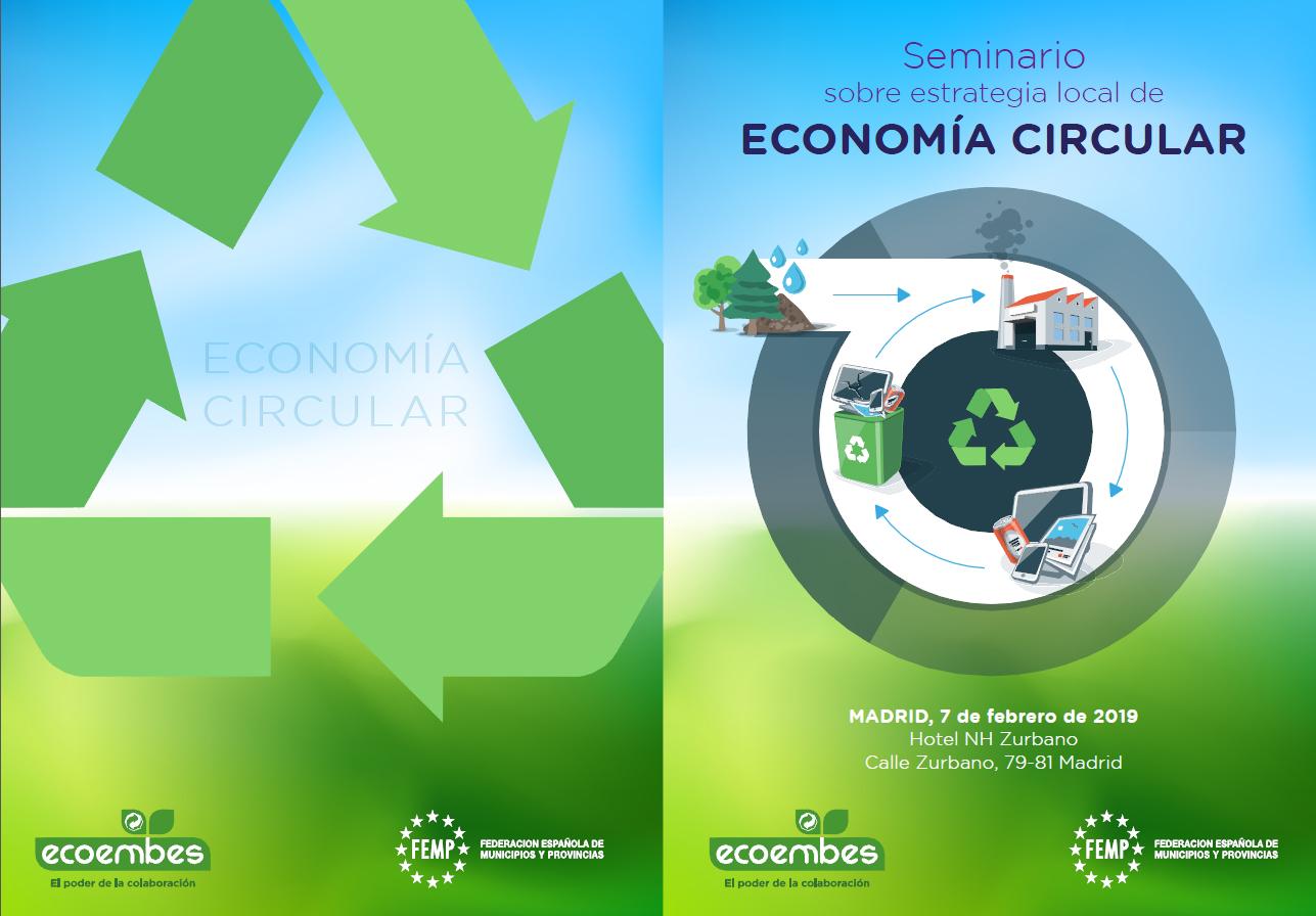 economia_circular economia circular