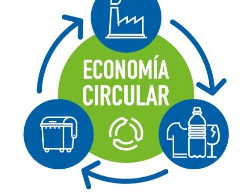 Jornada: Objetivos de Desarrollo Sostenible vs Economía Circular