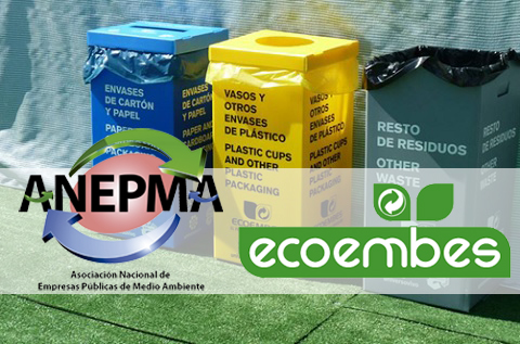 noticia concurso ecoembes