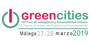 Logo-Greencities-2019.jpg_1132126487