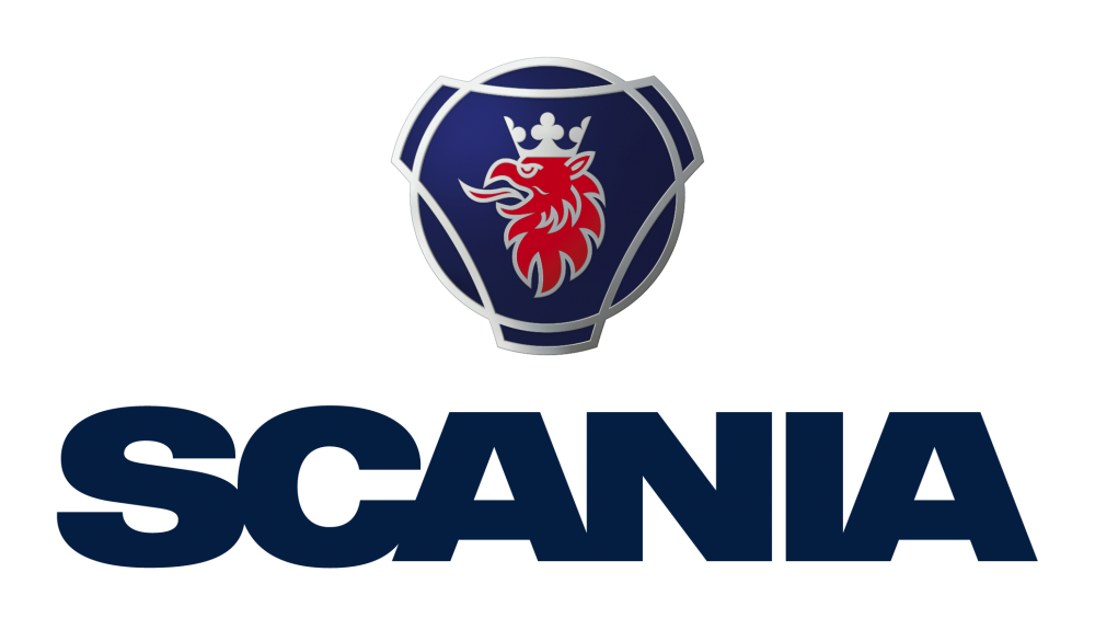 logo scania color vertical_alta (1)