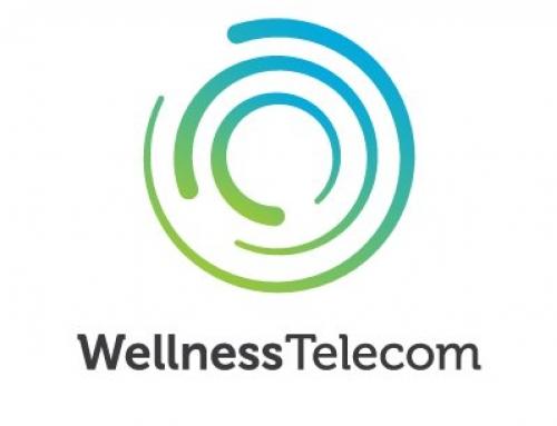 Reunión ANEPMA – Wellness Telecom