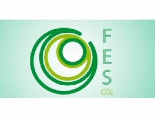 Certificado de Reconocimiento de Reducciones de Emisiones Verificadas del FES-CO2 para el programa 086/2014 de ANEPMA