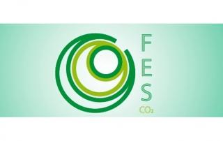 Noticia certificados logo fees