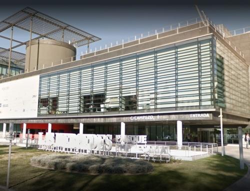 """Reunión del Proyecto: """"Desarrollo de una Guía Metodológica para la realización de estudios de composición de residuos municipales"""""""