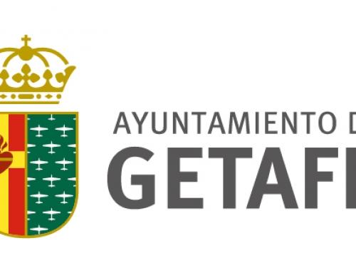 JORNADA CONTAMINACIÓN Y SALUD. ENERGÍAS ALTERNATIVAS EN LA PRESTACIÓN DE SERVICIOS MUNICIPALES