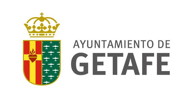 logo-vector-ayuntamiento-de-getafe-color