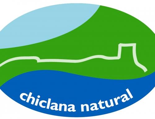 CHICLANA NATURAL ACOGERÁ LA XXVIII JORNADAS TÉCNICAS DE ANEPMA