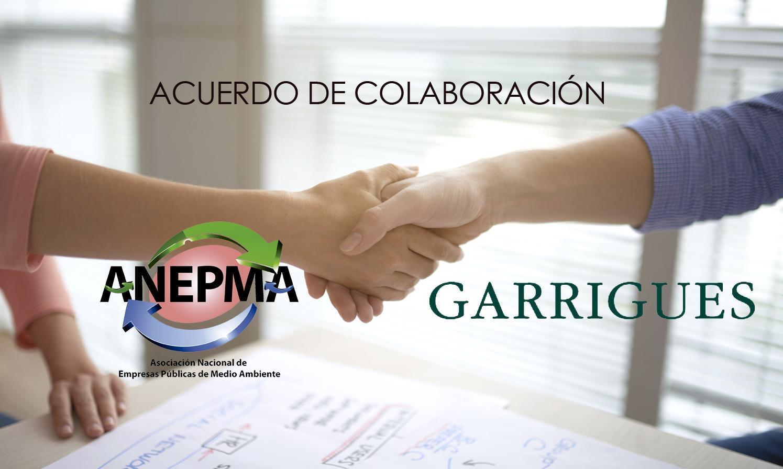 final acuerdo de colaboración