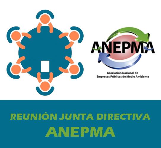 REUNION JUNTA DIRECTIVA