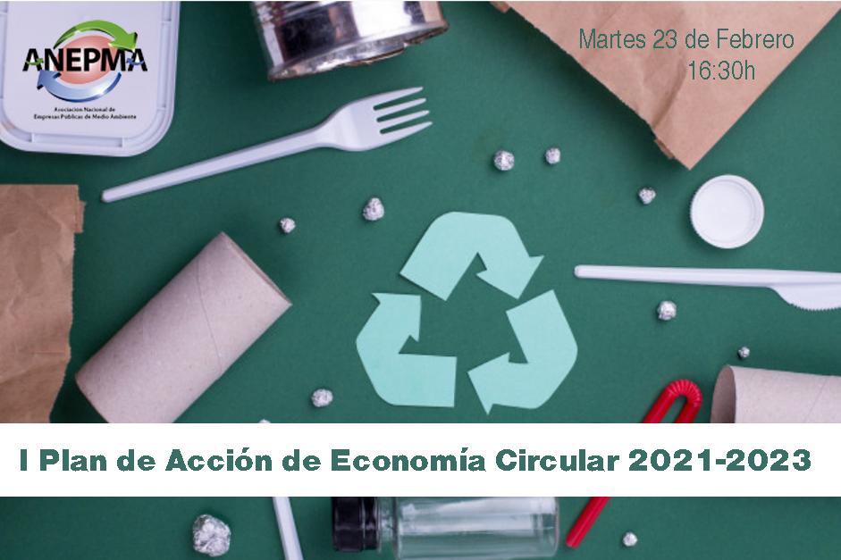 PORTADA economia circular 2