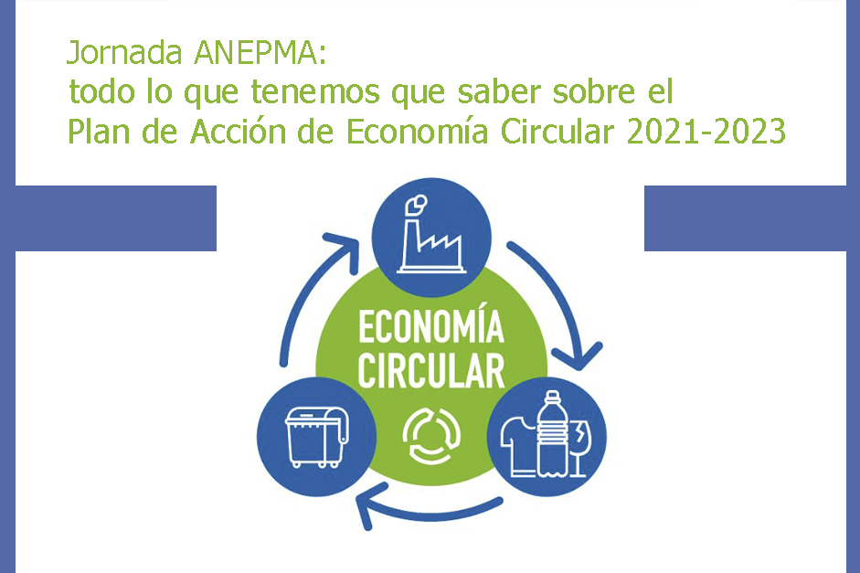 PORTADA economia circular