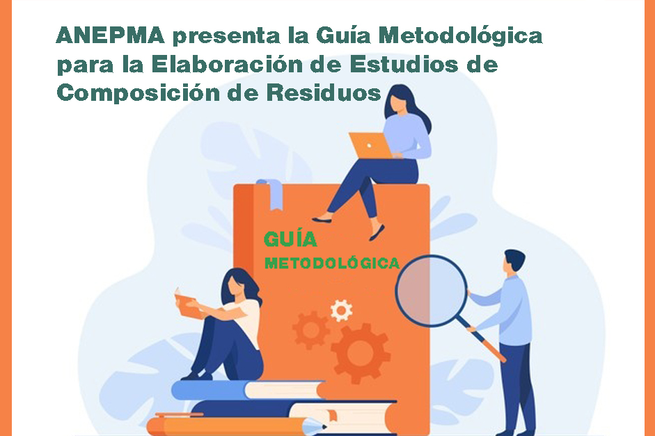PORTADA guia metodologica