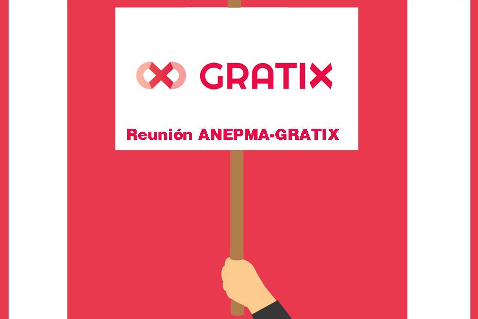PORTADA reunion gratix