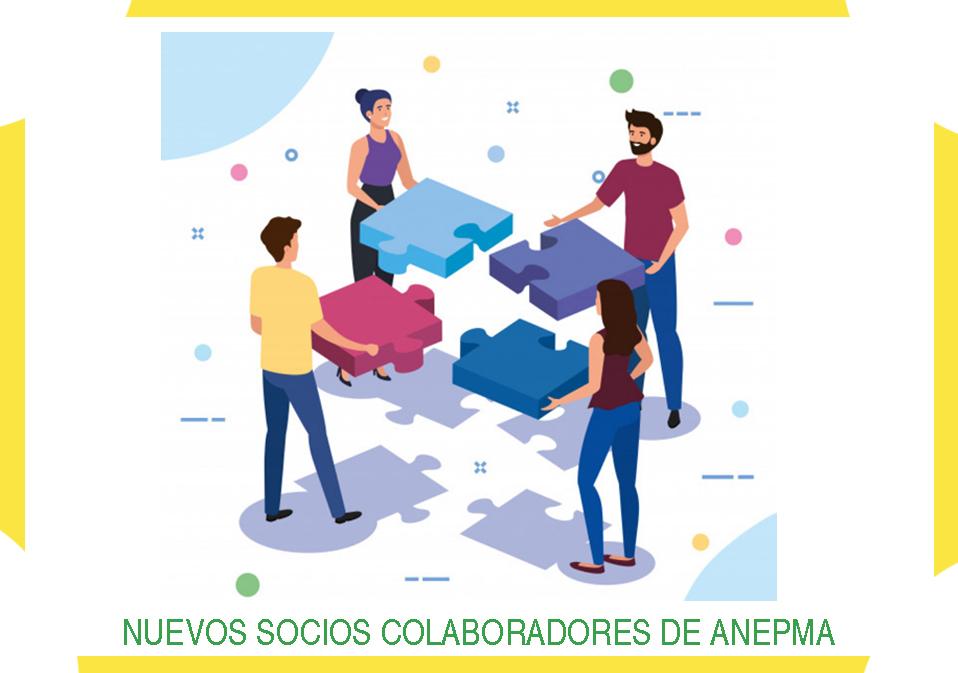 PORTADA SOCIOS COLABORADORES