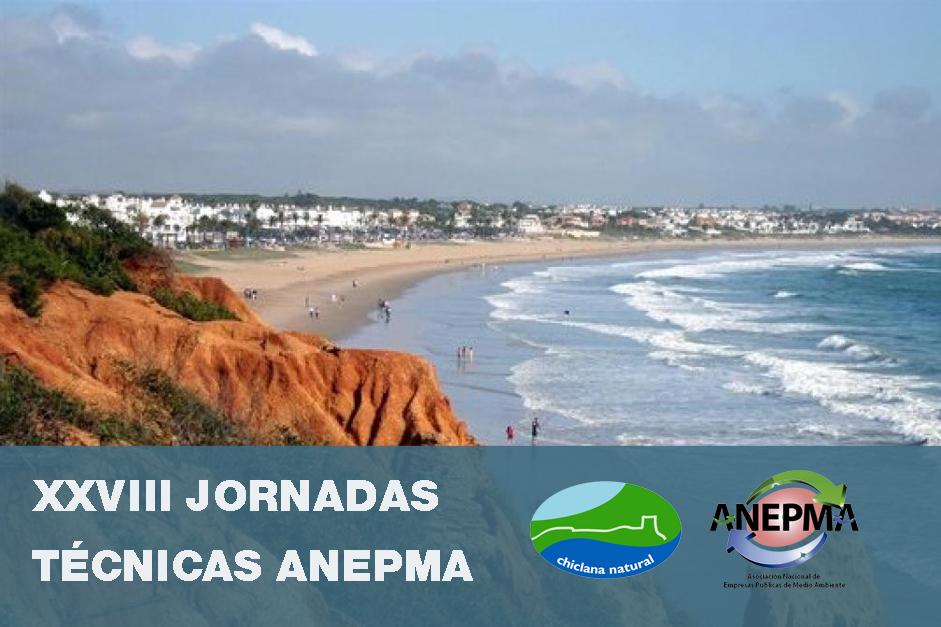 PORTADA JORNADAS TECNICAS ANEPMA