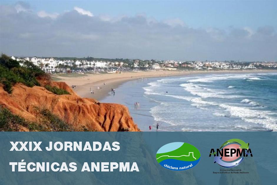 PORTADA JORNADAS TECNICAS ANEPMA 2