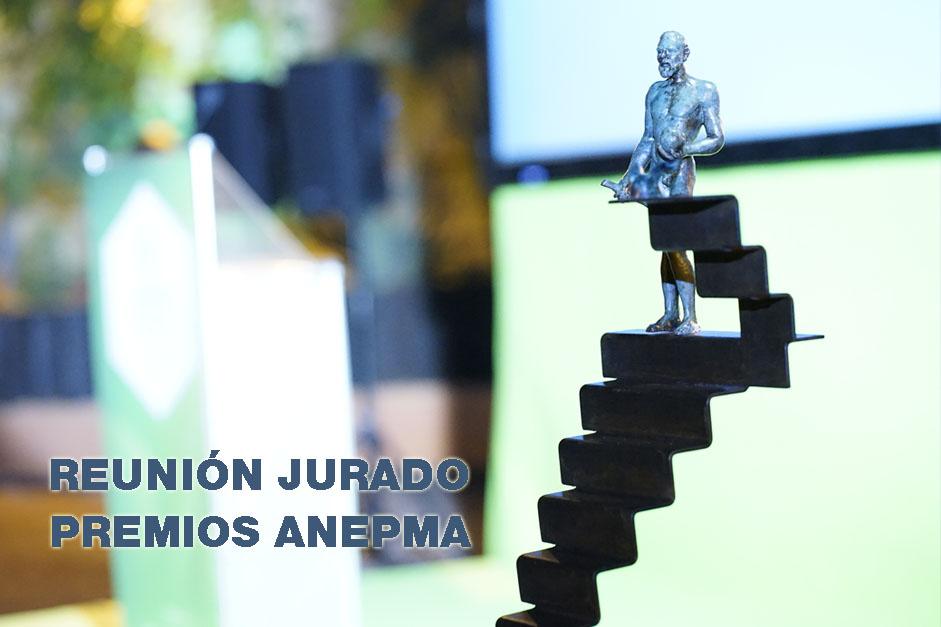 PORTADA JURADO