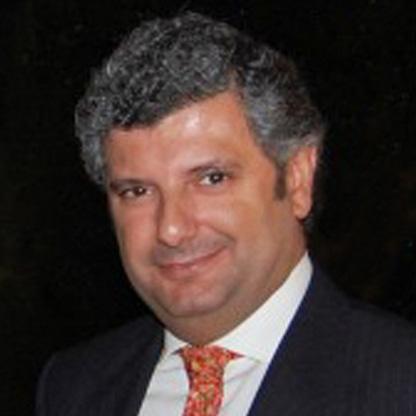 D. Juan Manuel García Navarro