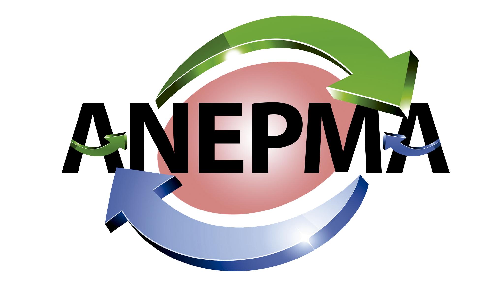 Logo-ANEPMA-1